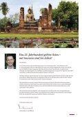 tourasia - Asien vom Spezialisten - Seite 5