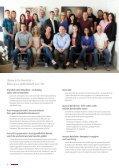 tourasia - Asien vom Spezialisten - Seite 6