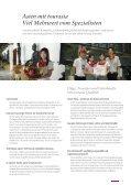 tourasia - Asien vom Spezialisten - Seite 7