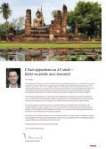 tourasia - Asie par les spécialistes - Page 5