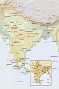 tourasia - Inde et Sri Lanka par les spécialistes - Page 3