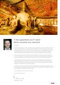 tourasia - Inde et Sri Lanka par les spécialistes - Page 5
