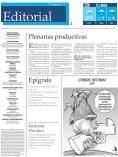 CALIENTAN MOTORES - Page 2