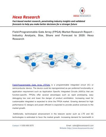 microgrid market growth and forecast 2014 2020