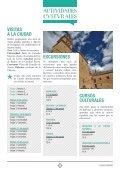 MARCAPASOS - Page 4