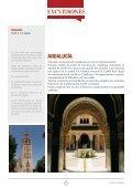MARCAPASOS - Page 5