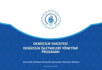 denizcilik_isletmeleri_yonetimi_programi
