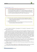ANNUAL REPORT - Page 5
