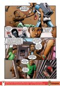 Chapter 78 - Page 4