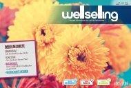 JAC_Wellselling_Magazin_160808_final_low
