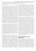 Politics of - Page 5
