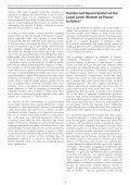 Politics of - Page 6