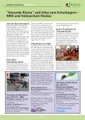 Themen - Seite 5