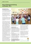 Themen - Seite 6