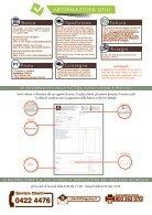 Catalogo Generale ITA - Settembre 2016 - old version - Page 2