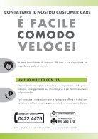 Catalogo Generale ITA - Settembre 2016 - old version - Page 6