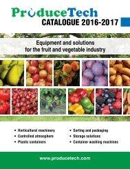 CatalogueProduceTech2016_Anglais