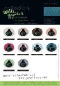 Wolke-Hegenbart-Strickanleitungen-Wollstudio - Seite 7