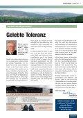 Pfarre St. Bonifaz - VP Breitenfurt - Page 3