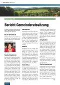 Pfarre St. Bonifaz - VP Breitenfurt - Page 4