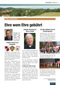 Pfarre St. Bonifaz - VP Breitenfurt - Page 5