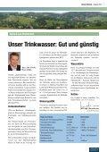 Pfarre St. Bonifaz - VP Breitenfurt - Page 7