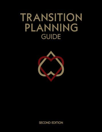 transition-planning-yumpuu