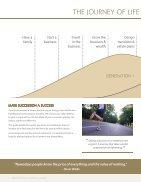 transition-planning-yumpuu - Page 6
