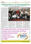 Ausgabe 11.2007 (PDF-Format, ca. 2,0 MB - Zentrum Kärnten in ... - Seite 2