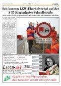 Ausgabe 11.2007 (PDF-Format, ca. 2,0 MB - Zentrum Kärnten in ... - Seite 3