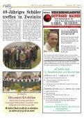 Ausgabe 11.2007 (PDF-Format, ca. 2,0 MB - Zentrum Kärnten in ... - Seite 4
