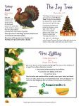 Recreation Guide - Page 6