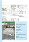 Gesundheitswegweiser Neuss - Seite 4
