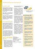 Gesundheitswegweiser Neuss - Seite 6