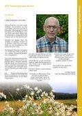 Gesundheitswegweiser Neuss - Seite 7