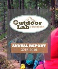 2015-2016 Annual Report 8_8_16