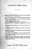 FR_LA SALETTE LOURDES PONTMAIN - Page 5