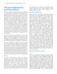 GLOBAL SUSTAINABLE DEVELOPMENT REPORT - Page 7