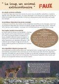 LOUP - Page 4