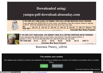 yumpu_pdf_download_abuouday_com_result_php_url_www_yumpu_com (1)