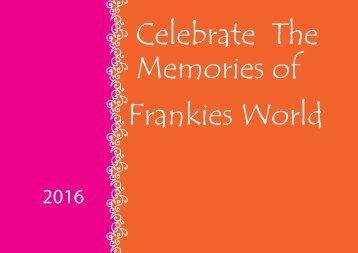 frankies_world_flipbook_layout