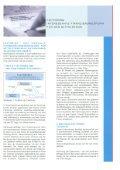 SKOMANAGEMEN E - Crefo Factoring Nordwest GmbH - Page 3
