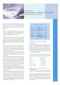 SKOMANAGEMEN E - Crefo Factoring Nordwest GmbH - Page 4