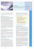SKOMANAGEMEN E - Crefo Factoring Nordwest GmbH - Page 5