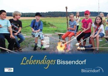 Lebendiges Bissendorf