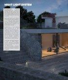 CATALOGO 2016 CON PRECIOS - Page 4