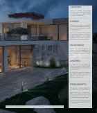 CATALOGO 2016 CON PRECIOS - Page 5