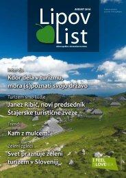 Lipov-list_avg2016