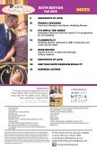 Wedding Guide - Page 4