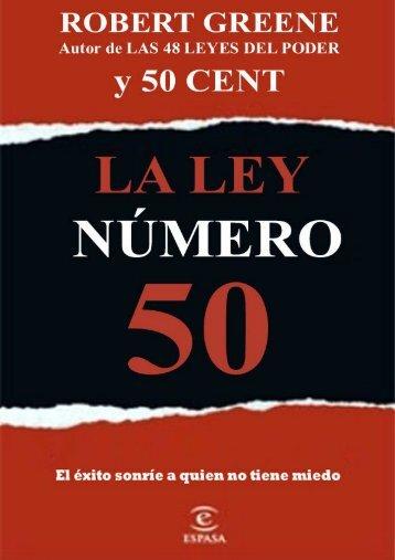 216484242-La-Ley-50